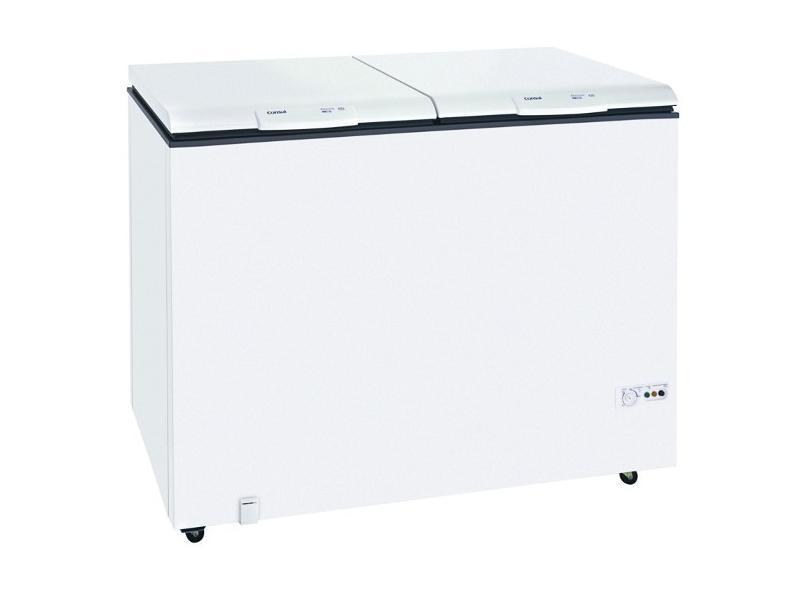 Freezer Horizontal 519 l Consul CHB53CB