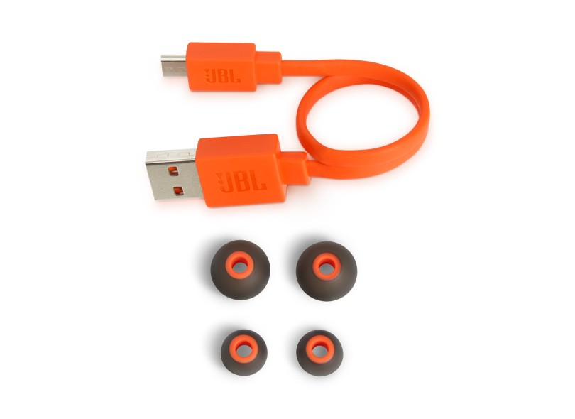 Fone de Ouvido Bluetooth com Microfone JBL T110BT
