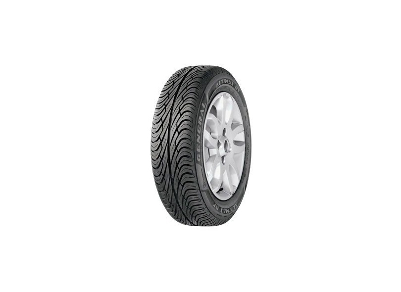 Pneu para Carro General Tire Altimax RT 175/70 R14