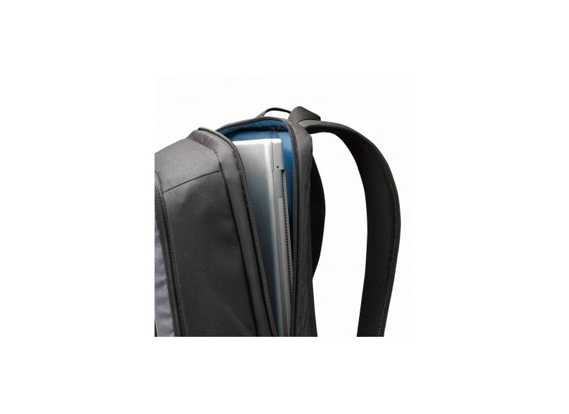 Mochila Notebook Vnb-217.01 - Case Logic