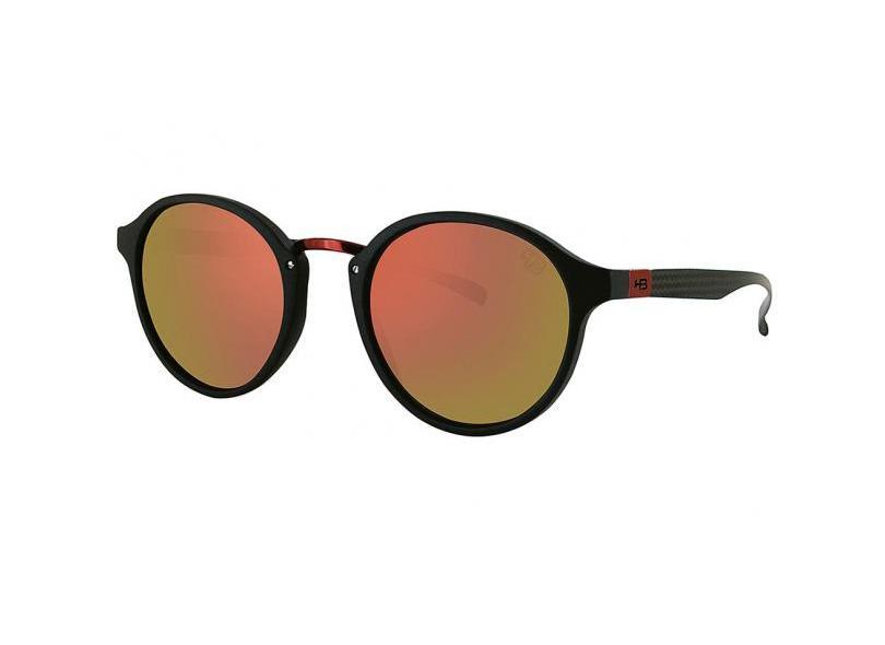 Óculos de Sol Masculino Retrô HB Brighton