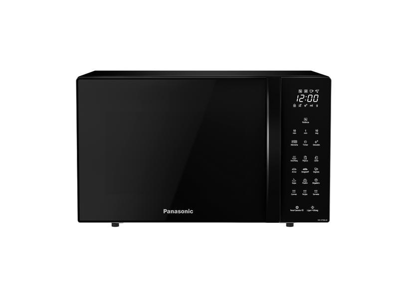 Micro-ondas Panasonic 32 l NN-ST66LBR