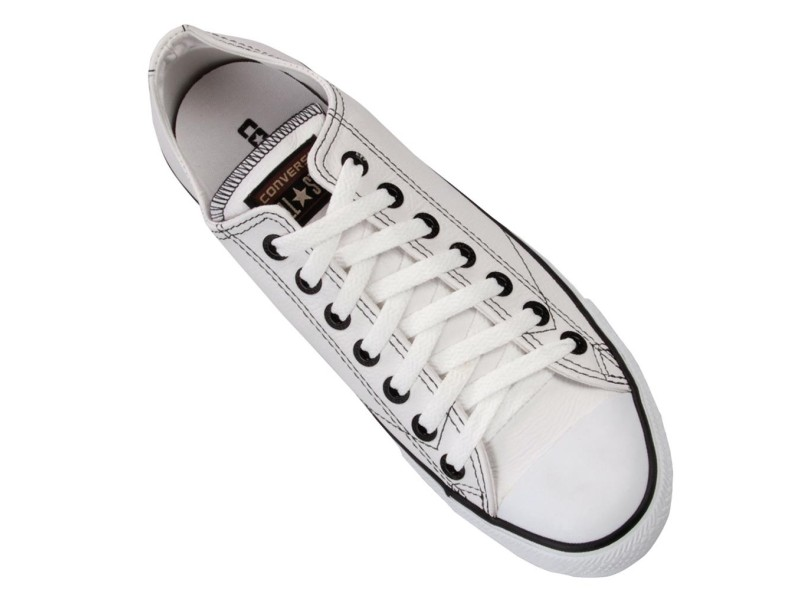 Tênis Converse All Star Unissex Casual Chuck Taylor