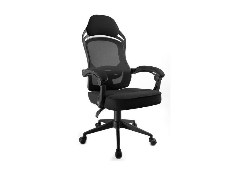 Cadeira Gamer Reclinável Tóquio Conforsit