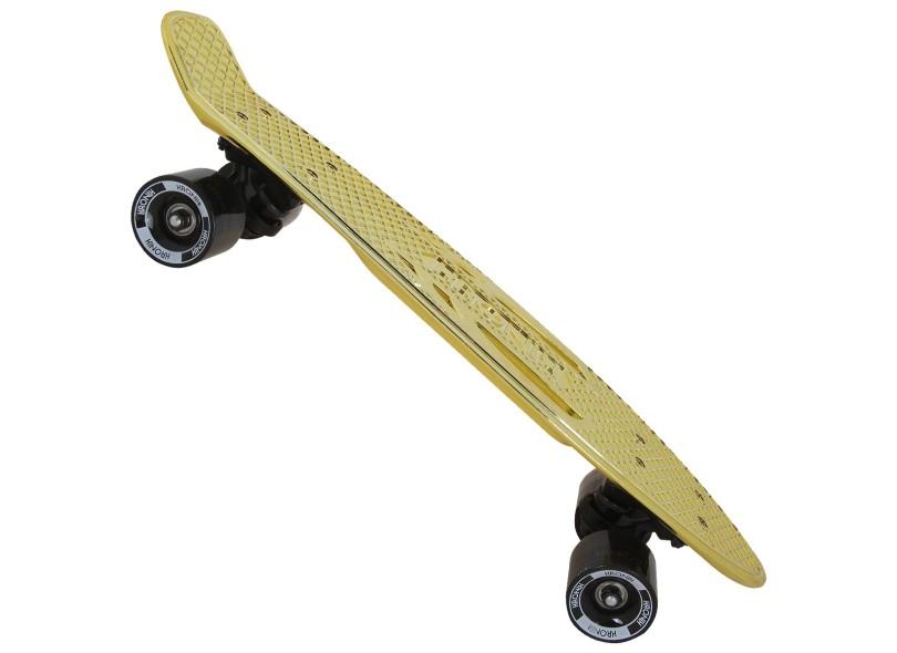 Skate Cruiser Kronik Chrome