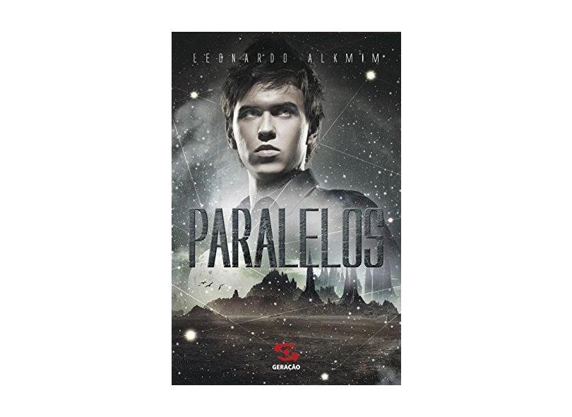 Paralelos - Leonardo Alkmim - 9788581301082