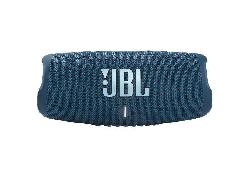 Caixa de Som Bluetooth JBL Charge 5 10 W