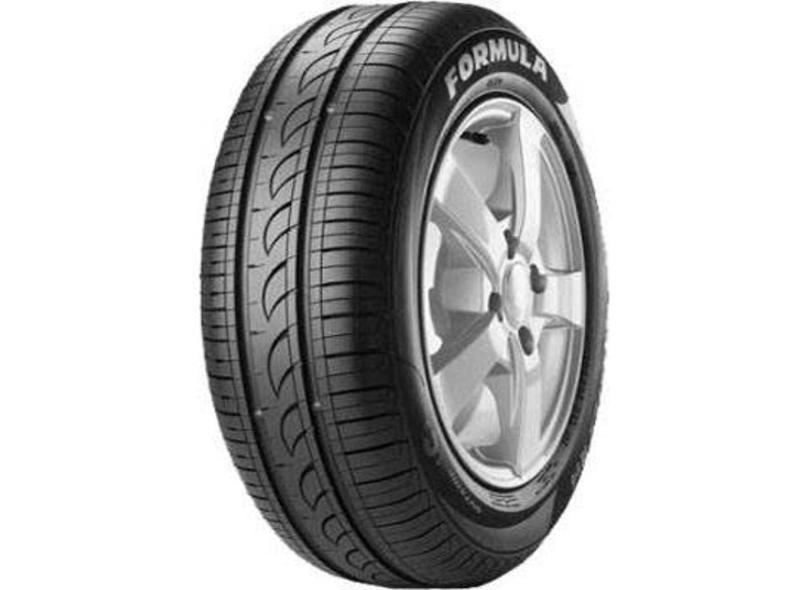 Pneu para Carro Pirelli Formula Energy Aro 14 185/65 86T