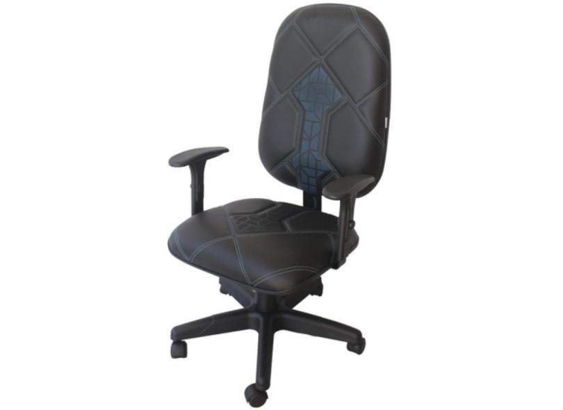 Cadeira Gamer Spectro EFX Ecoflex