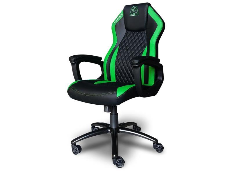 Cadeira Gamer Elemental Elements Gaming