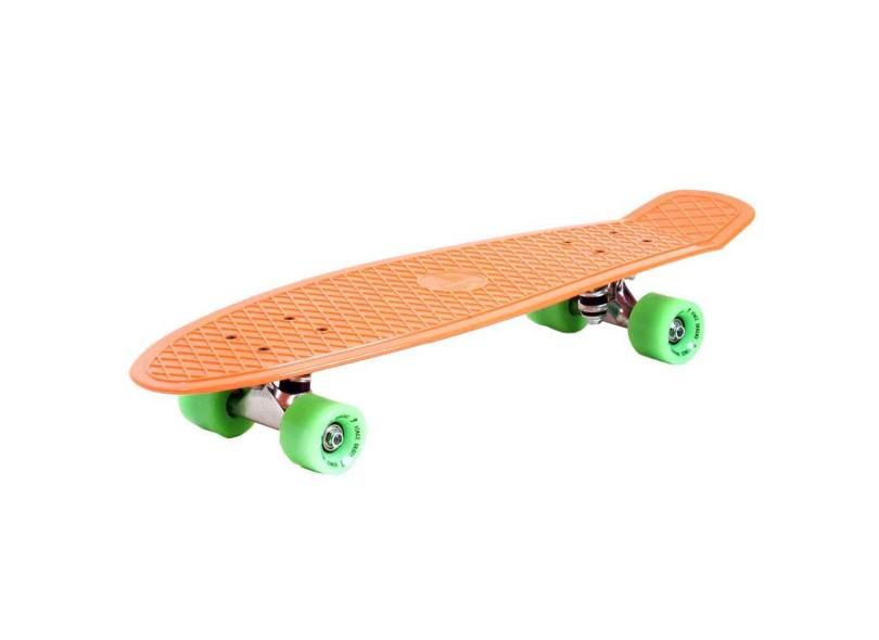 Skate Cruiser - Venice Origens SKV27