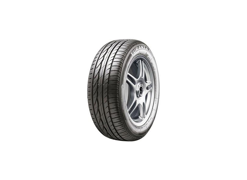 Pneu para Carro Bridgestone Turanza ER300 195/60 R15