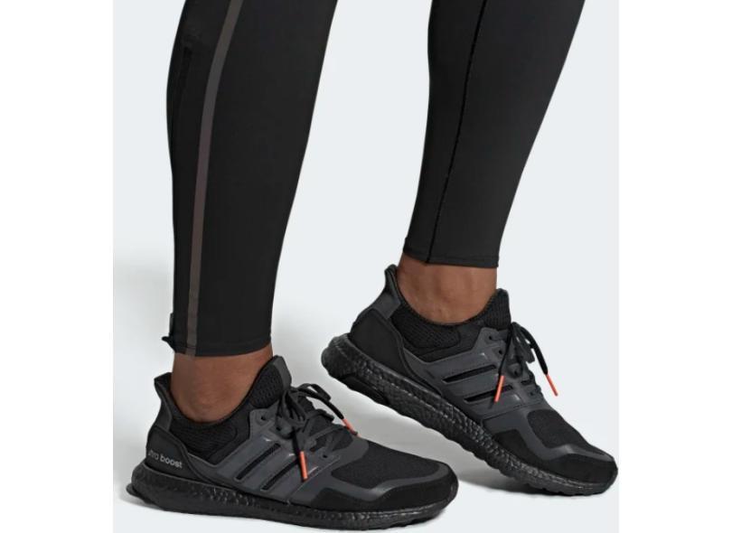 Tênis Ultraboost S&L Adidas - Masculino