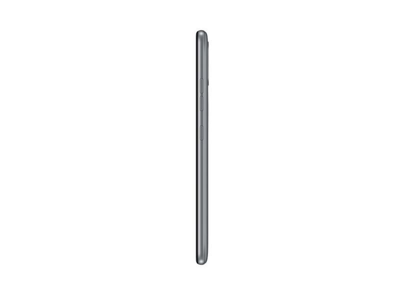 Smartphone LG K22 Plus LM-K200BAW 64GB Câmera Dupla 2 Chips Android 10