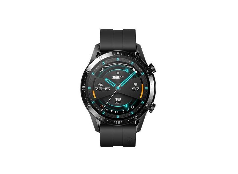 Smartwatch Huawei Watch GT 2 46,0 mm