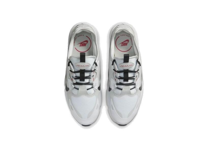 Tênis Nike Masculino Casual Air Max Infinity 2