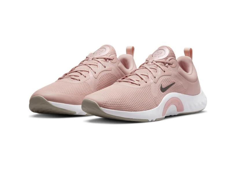 Tênis Nike Feminino Academia In-Season TR 11