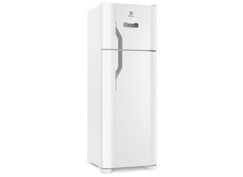 Geladeira Electrolux Frost Free Duplex 310 l TF39