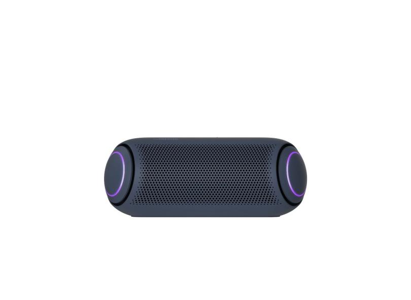 Caixa de Som Bluetooth LG XBoom Go PL5 20 W