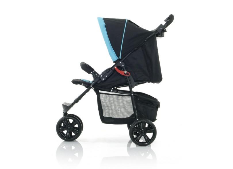 Carrinho de Bebê ABC Design Light