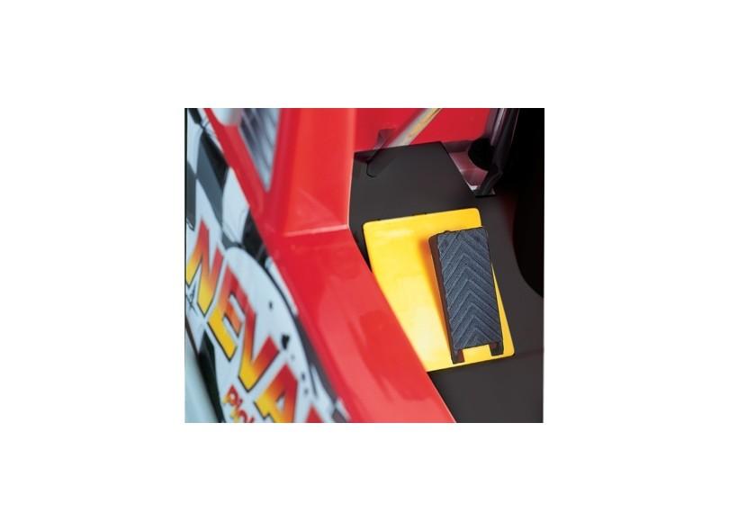 Mini Jipe Elétrico Nevada Pick-Up - Burigotto