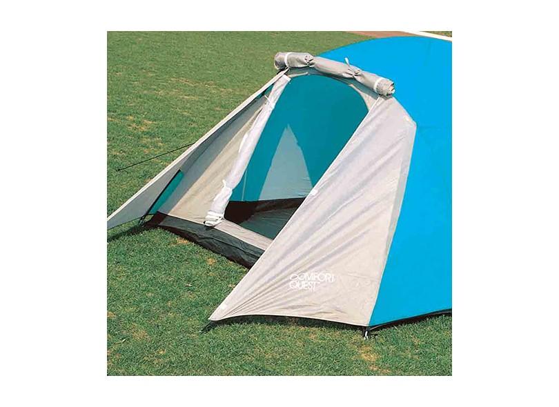 Barraca de Camping Para 3 Pessoas Bestway Cultiva