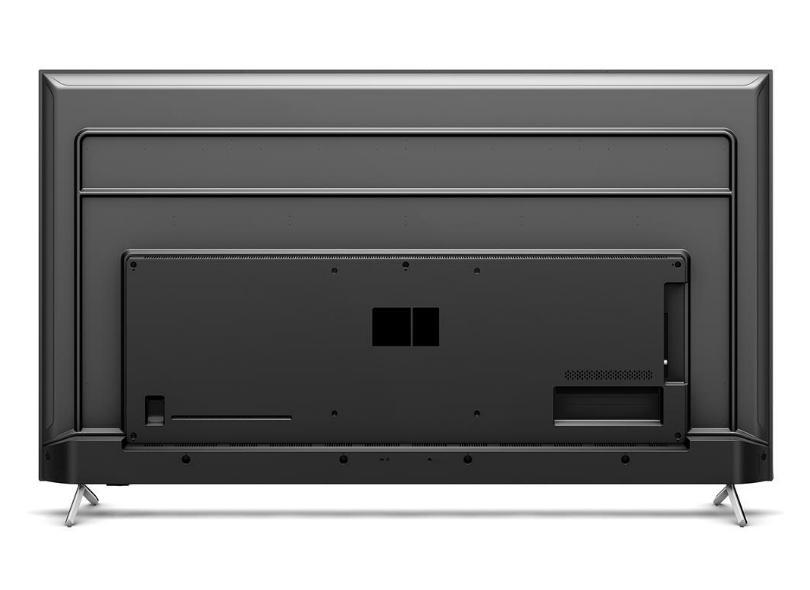 "Smart TV TV LED 50 "" Philips 4K HDR 50PUG7625/78 3 HDMI"