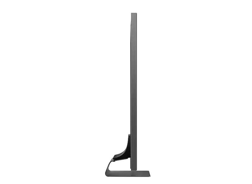 "Smart TV TV QLED 65 "" Samsung Série 9 4K QN65Q95TAGXZD 4 HDMI"