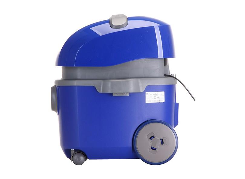 Aspirador de Pó e Água Electrolux Flex S