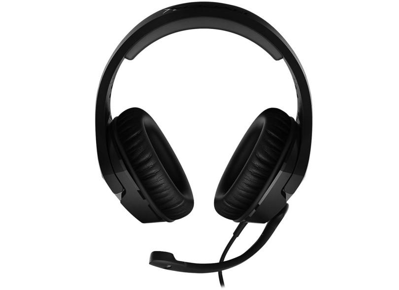 Headset com Microfone HyperX Cloud Stinger