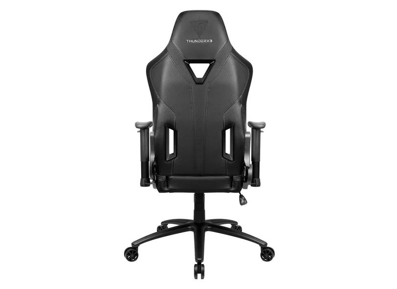 Cadeira Gamer Reclinável YC3 ThunderX3