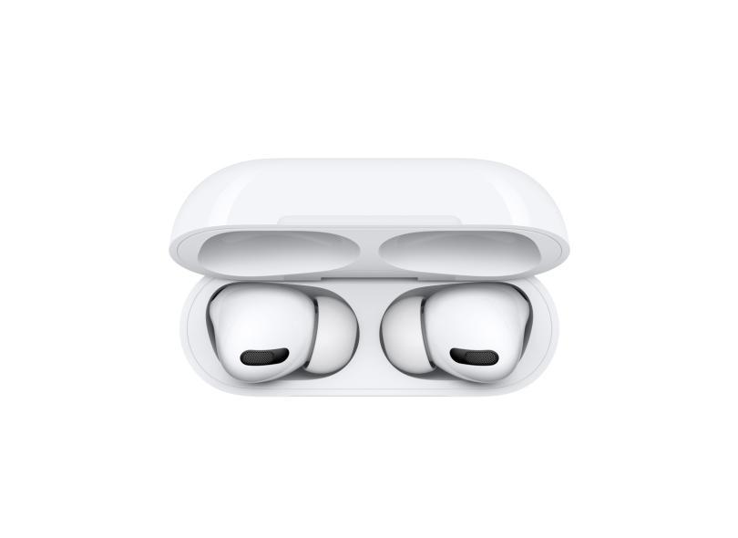 Fone de Ouvido com Microfone Apple AirPods Pro