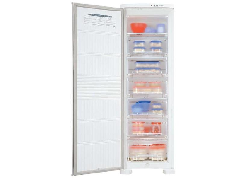 Freezer Vertical FE26 Electrolux