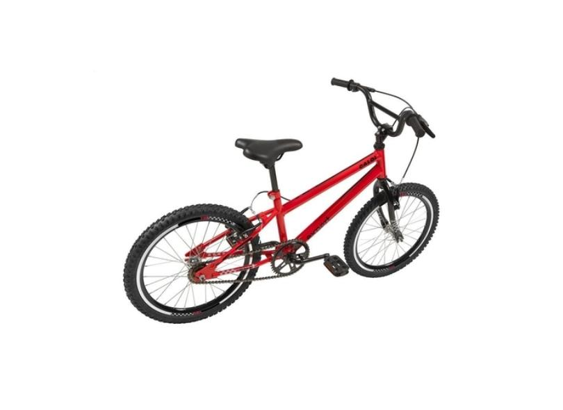 Bicicleta Caloi r Aro 20 V-Brake Expert