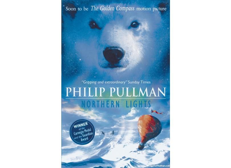 A Bússola de Ouro - Trilogia Fronteiras do Universo - Pullman, Philip - 9788573028423