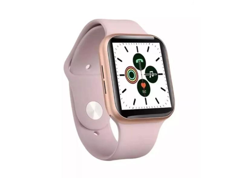 Smartwatch Iwo Iwo 12 Serie 5 44.0 mm
