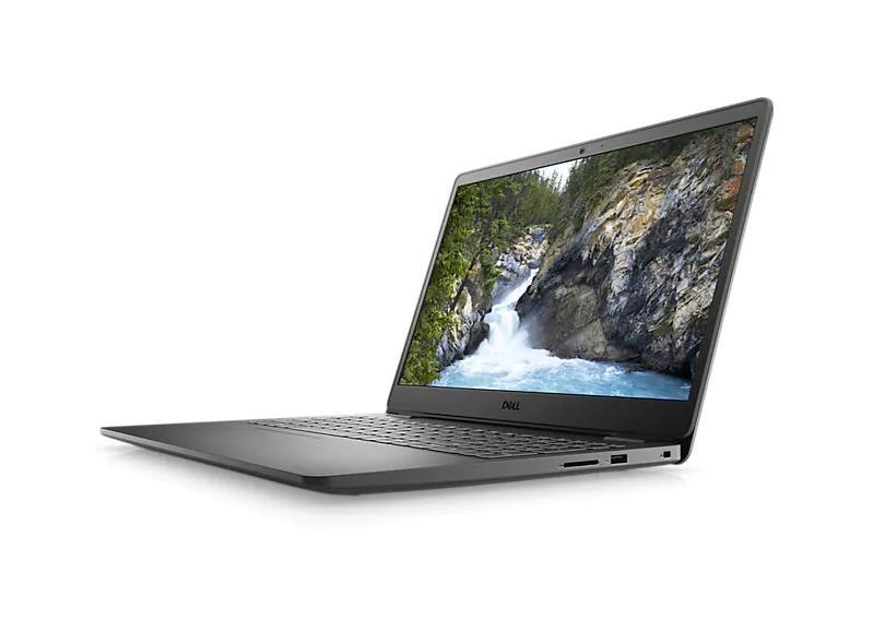"""Notebook Dell Vostro 3000 Intel Pentium 2030M 4 GB de RAM 128.0 GB 15 """" Windows 10 v15-3500"""