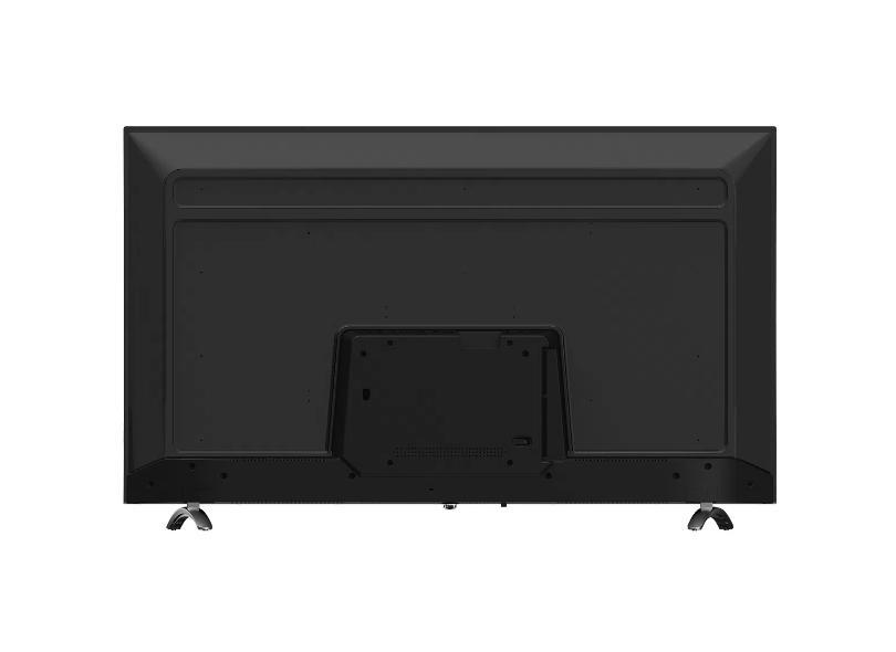 "Smart TV TV LED 65 "" Philco 4K HDR PTV65Q20AGBLS 3 HDMI"