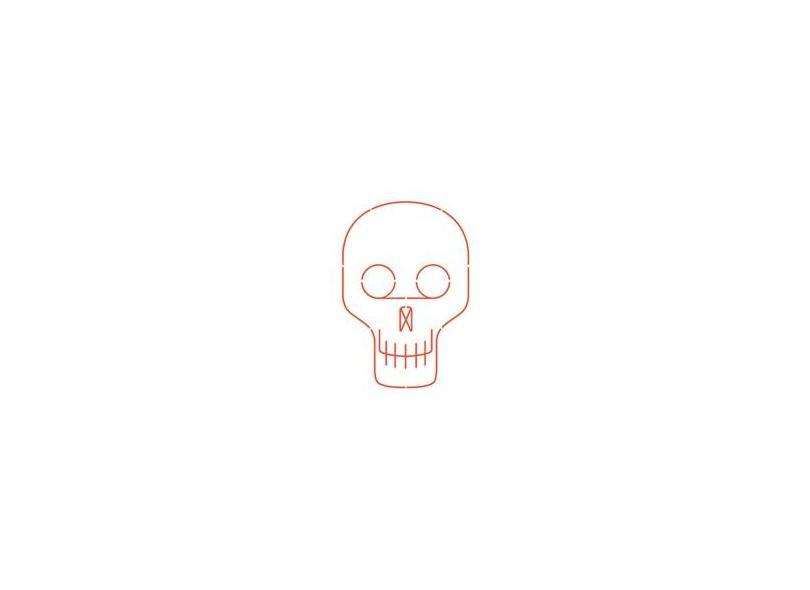 Graça Infinita - Wallace, David Foster - 9788535925043