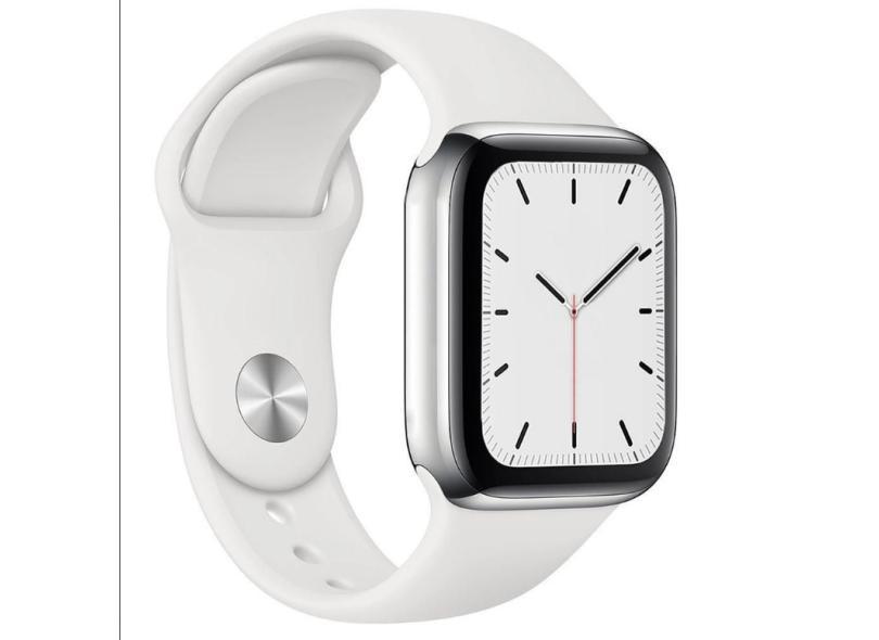 Smartwatch Iwo 11 W68 44.0 mm GPS