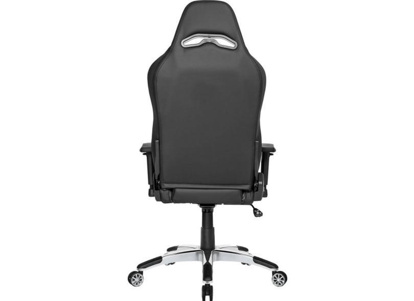 Cadeira Gamer Reclinável Premium V2 Akracing