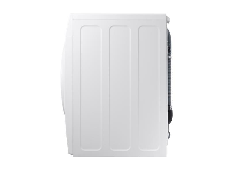 Lava e Seca Samsung Eco Bubble 9.0 kg WD4000 WD90M4453MW