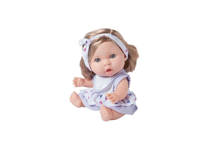 Boneca Betsy Doll Um Dia de Mestre-Cuca Candide