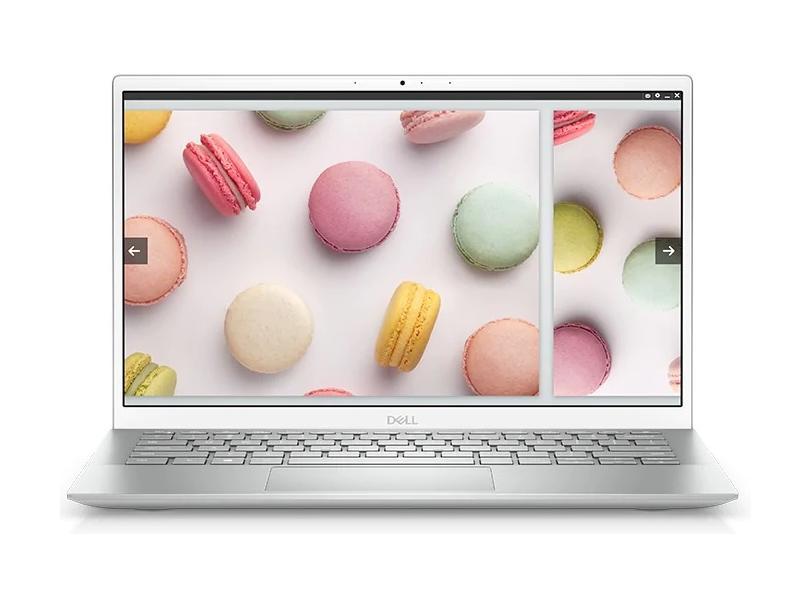 """Notebook Dell Inspiron 13 Intel Core i5 1135G7 11ª Geração 8 GB de RAM 256.0 GB 13.3 """" Full Windows 10 i13-5301"""