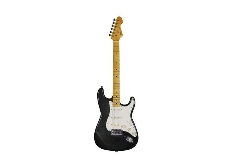 Guitarra Elétrica Michael Stonehenge GM-222N