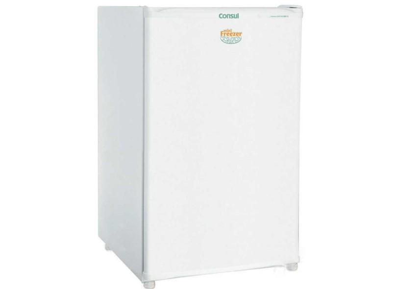 Freezer Vertical CVT10 Consul