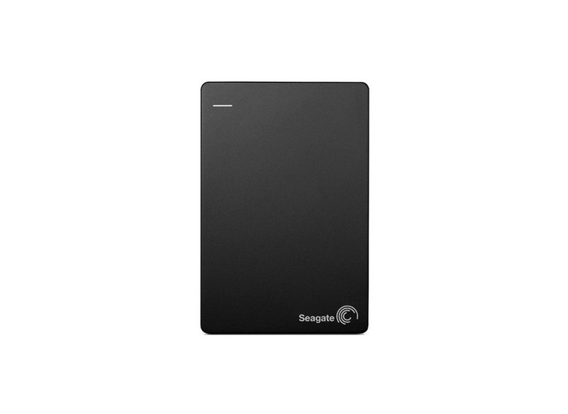 HD Externo Portátil Seagate Backup Plus STDR2000100 2 TB