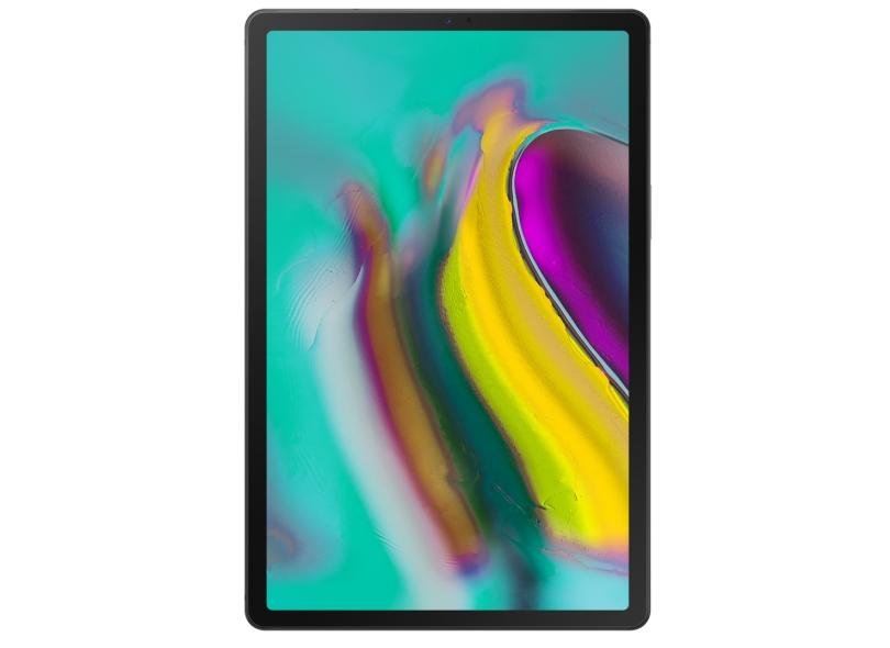 """Tablet Samsung Galaxy Tab S5e 64.0 GB 10.5 """" Android 9.0 (Pie) 13.0 MP"""