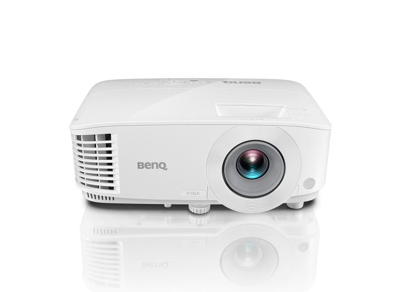 Projetor BenQ 3600 lumens MS550