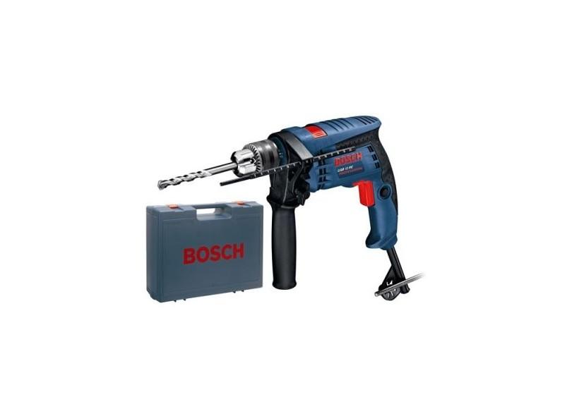 """Furadeira de Impacto 1/2"""" 700W - Bosch GSB16"""